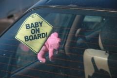 Bambini-in-auto.jpeg